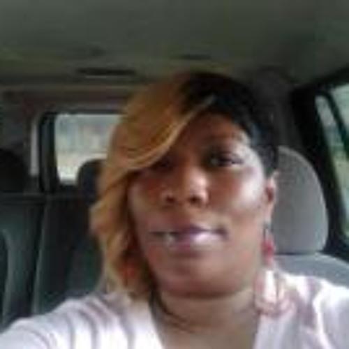 Felicia Morrisette's avatar