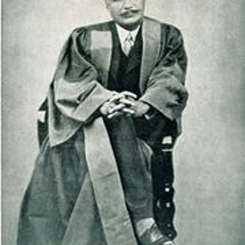 Chaudhry Hassan Ali's avatar