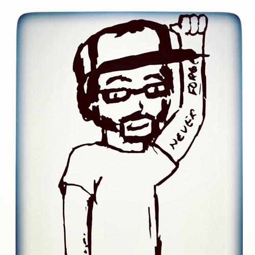 Mister Gupton's avatar