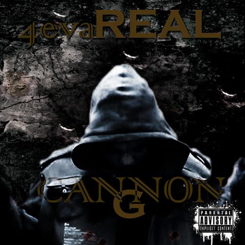 Cannon G's avatar