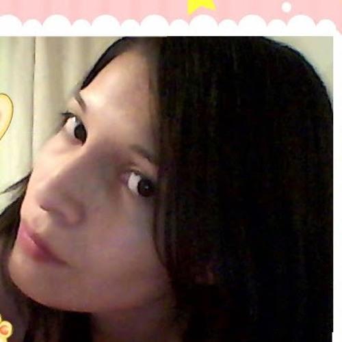 Estívaliz Aidé Navarro's avatar