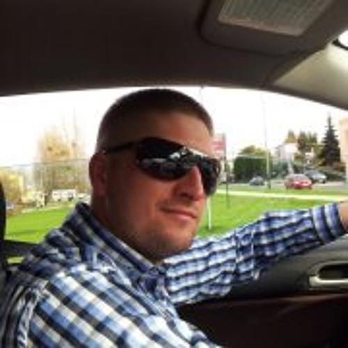 Marcin Gi 2's avatar