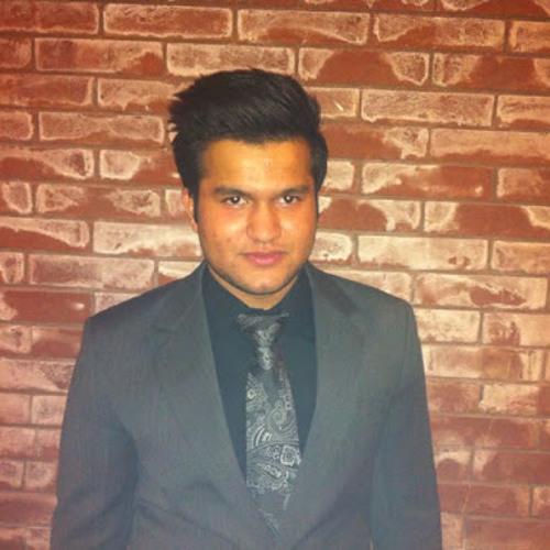 user34630789's avatar