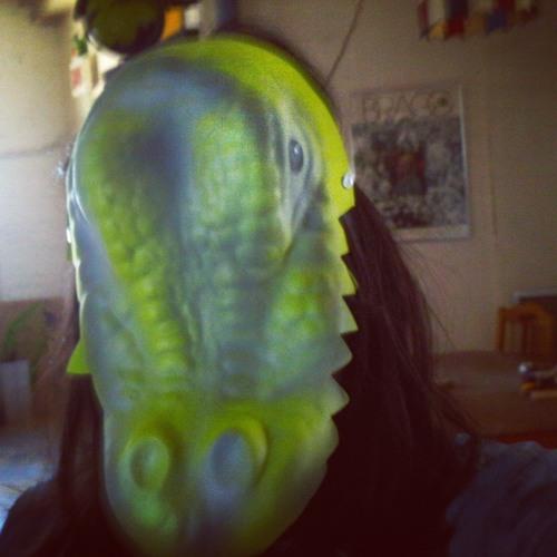 sookyb's avatar