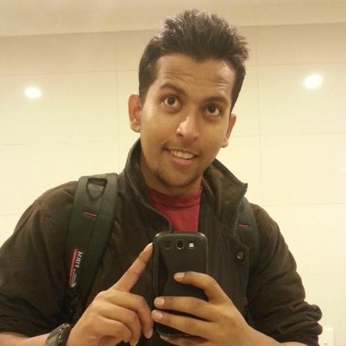 zohebhasan89's avatar