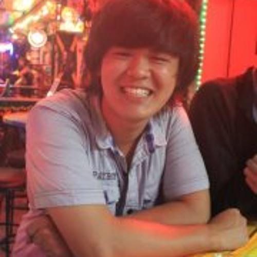 Manaei's avatar