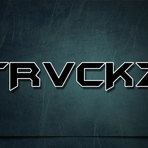 TRVCKZ - Trap Mix