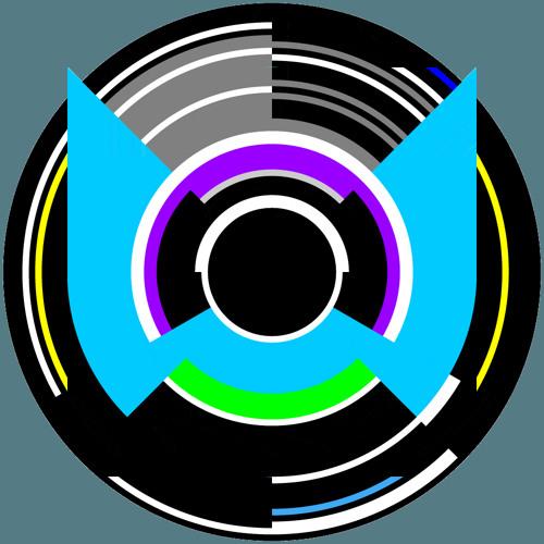 Dj C-dub's avatar