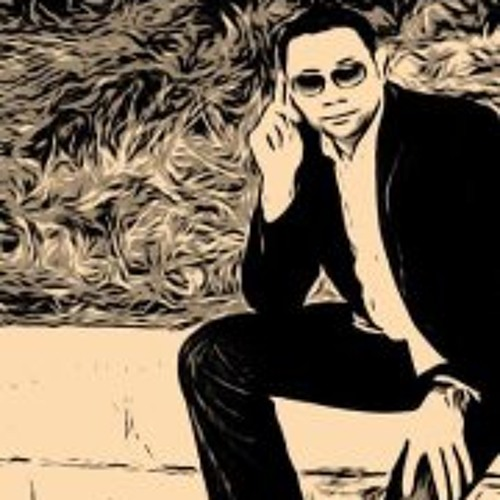 Ramy Hammad's avatar
