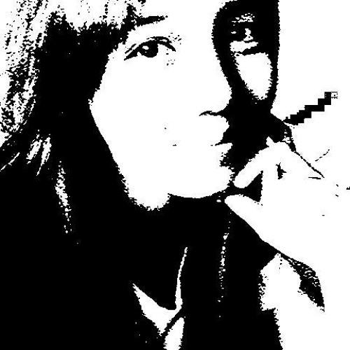 evyelfira's avatar