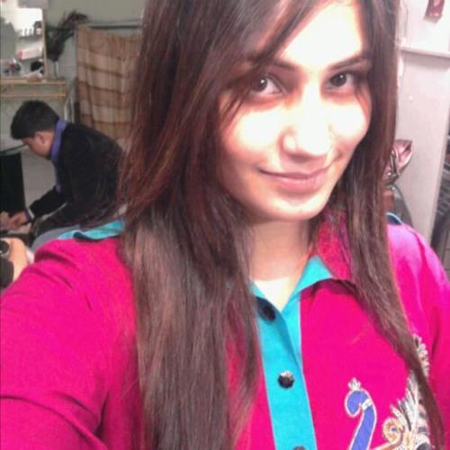 Zaaria_NaiN's avatar