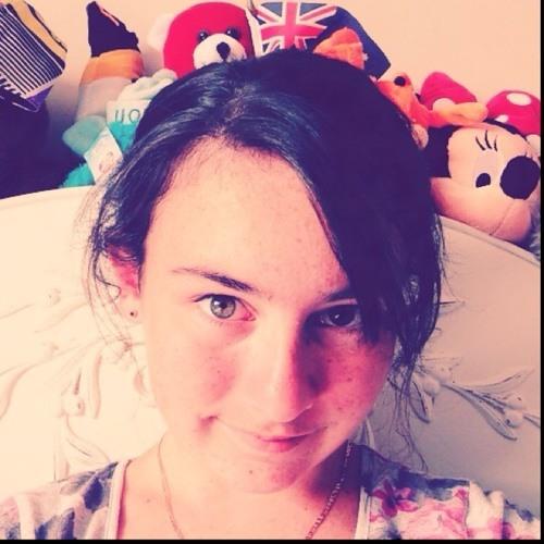 misshappy_mag's avatar
