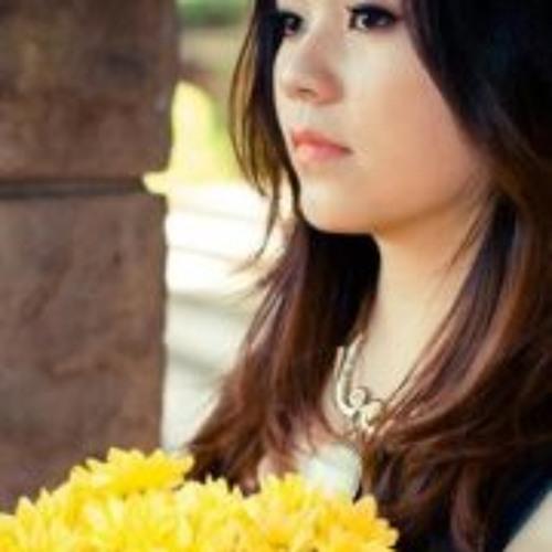 Thu Hoang 3's avatar