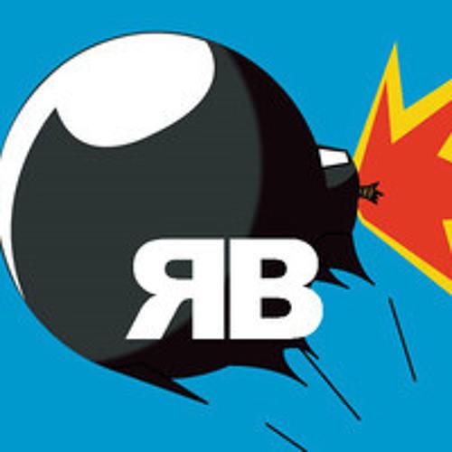 RB (rikrdbc)'s avatar