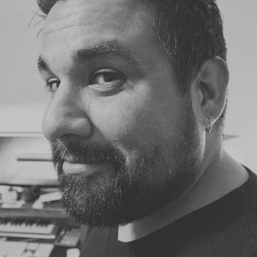 jakedrummer's avatar