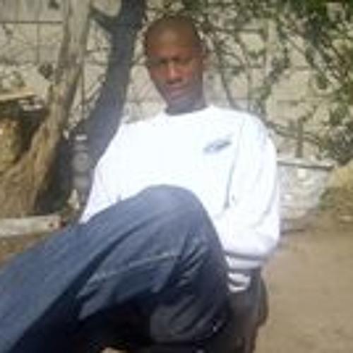 Zivanayi Musuna's avatar