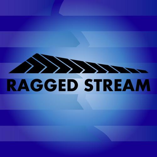 Ragged stream's avatar
