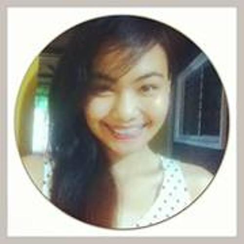 Marielle Bundaon's avatar