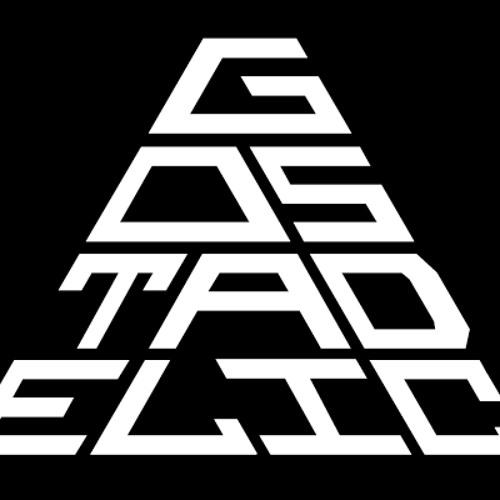 Gostadelic's avatar