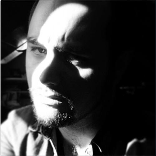 ikeegan's avatar