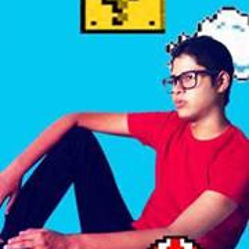Roberto Duran Aguilar's avatar