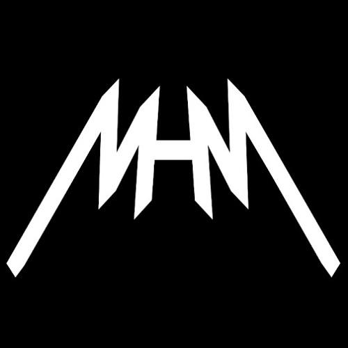 M.H M.'s avatar