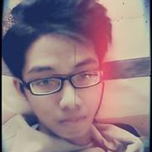 Hoàng Vũ 20's avatar