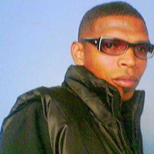 g.carlson's avatar