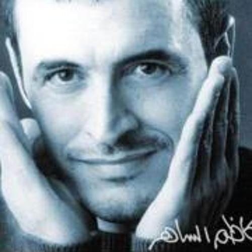 Fadia Shenawy's avatar