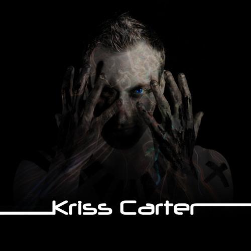 KRISS CARTER's avatar