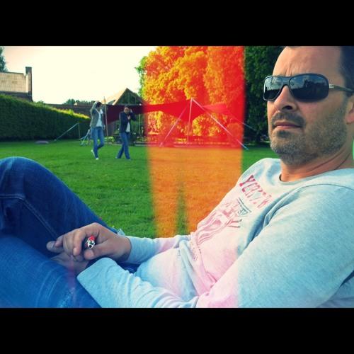 Boris Christophe's avatar