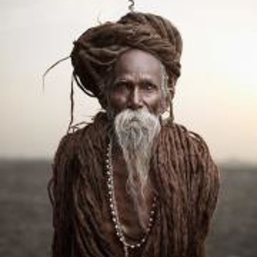 Shakyamunii's avatar