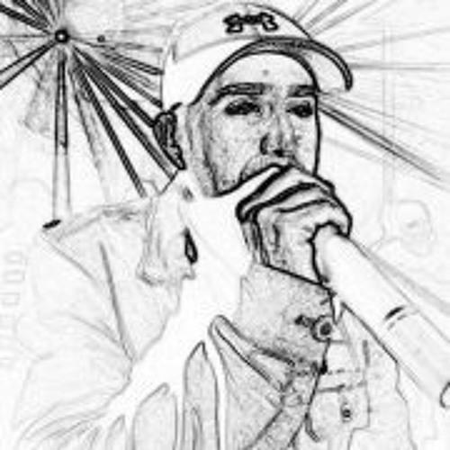 MC Mastermind 1's avatar