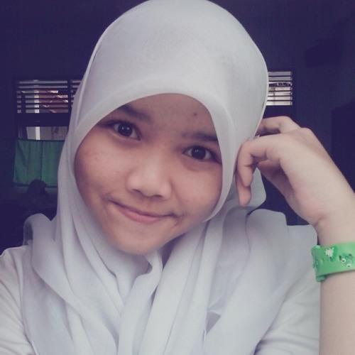 rizkideana's avatar