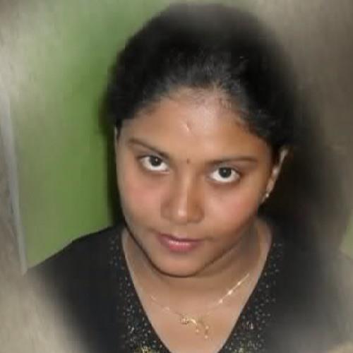 Kkopika's avatar