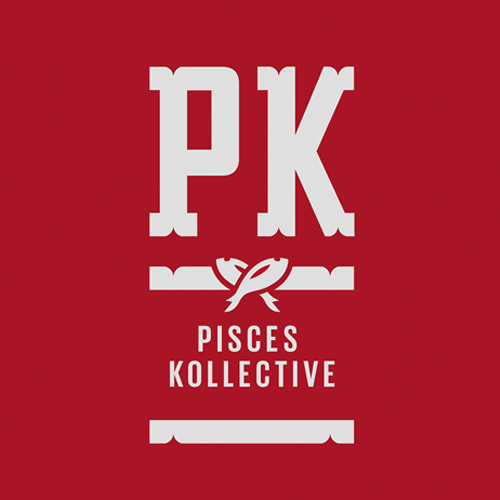 Pisces Kollective's avatar