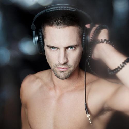DJ Jade Glover's avatar