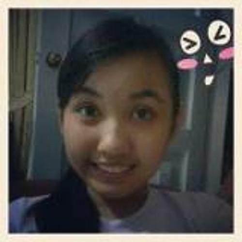 bea_purple717's avatar