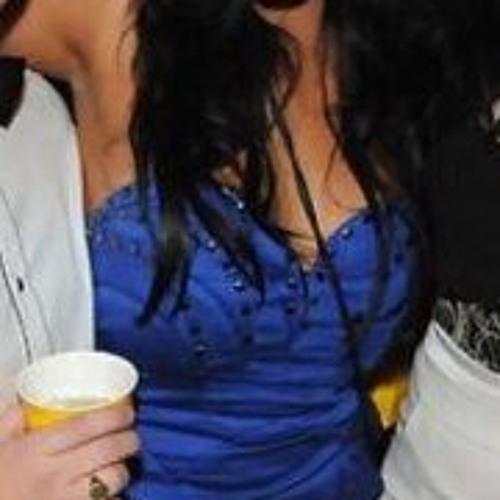 Daniella Masina's avatar