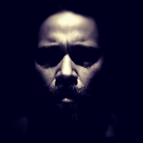 Gideon B's avatar