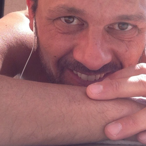 pelclo72's avatar