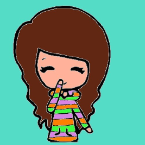 Emmie_owl's avatar