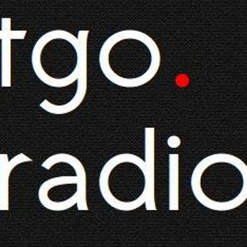 TGO_Radio's avatar
