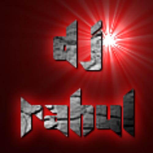 Rahul Yadav 7's avatar