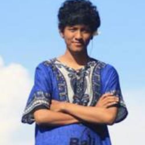 Syaiful Romadhon's avatar