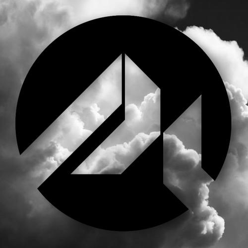 ɅSVRɅ's avatar