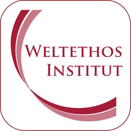Weltethos-Institut's avatar