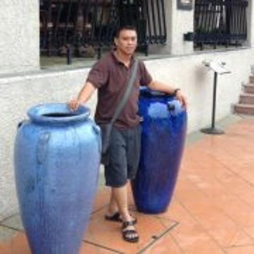 Dav Tan 2's avatar