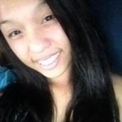 Amanda Jamie Maniquiz's avatar