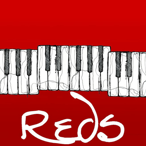 Reds - Simply Red Tribute's avatar